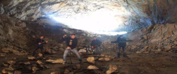 "SUNLIGHT: Δείτε το νέο τους video για το κομμάτι ""Struggle For Deliverance"""