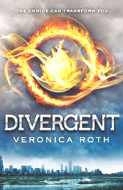 https://www.goodreads.com/book/show/12168042-divergente?ac=1&from_search=true