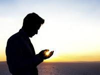Kisah Inspirasi Doa Seorang Pemburu Yang Mustajab