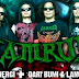 Download Lagu Jamrud mp3 Full Album Lengkap Rar Zip