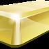 DNB gaat goudkluis en bankbiljettenbedrijf verplaatsen