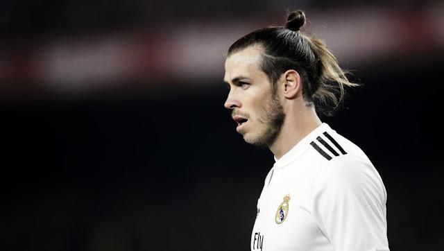 Gareth Bale a pris une décision forte pour son avenir