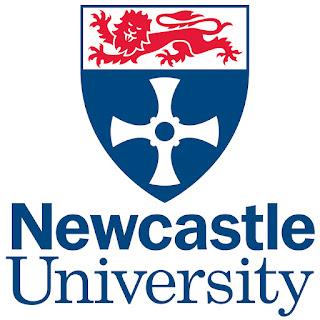 Newcastle University Ambassador Scholarships 2018