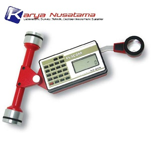Jual Digital Planimeter PLACOM KP-90 N Series di Bandung