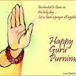 Happy Guru Purnima in Marathi and Gujrati 2016 images,wishes,messages,quotes