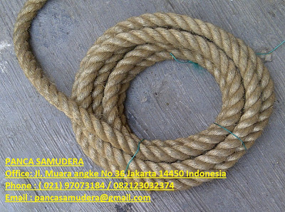 http://toko-jaring.blogspot.co.id/2012/06/tali-tambang-nylon-kuralon-manila-pe.html