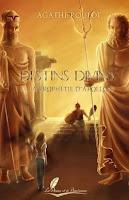 http://perfect-readings.blogspot.fr/2015/01/agathe-roulot-destins-divins-1-la.html