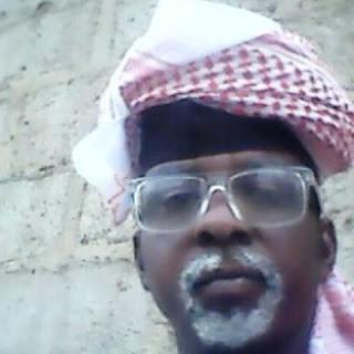 Sulaiman Yahaya Bosho
