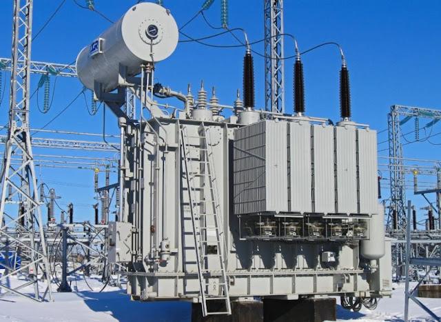 Электроснабжение и качество электроэнергии: советы практиков