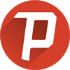 PsiPhon APK Free For Android