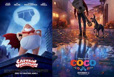 film animasi terbaru 2017 terbaik