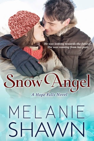 https://www.goodreads.com/book/show/18779498-snow-angel