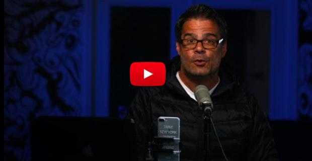 Luis Chataing presentó nuevos audios acerca de la venta de bolívares soberanos