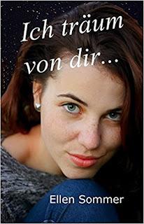 https://booksandmyrabbits.blogspot.de/2017/08/rezension-ich-traum-von-dir.html