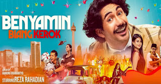 benyamin biang kerok film 2018 download.jpg