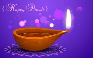 DIWALI 3D WALLPAPERS FOR FREE DOWNLOAD