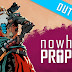 Nowhere Prophet Deluxe Edition - PLAZA