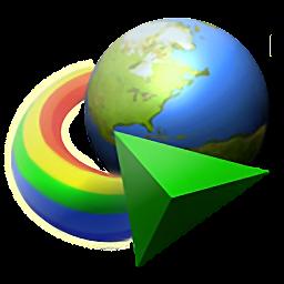 Internet Download Manager 6.29 Build 1 Final Full Version
