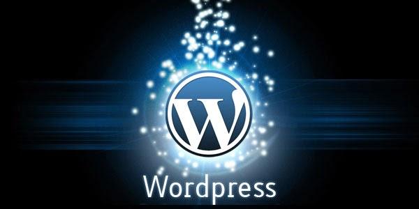 wordpress bb code oluşturma