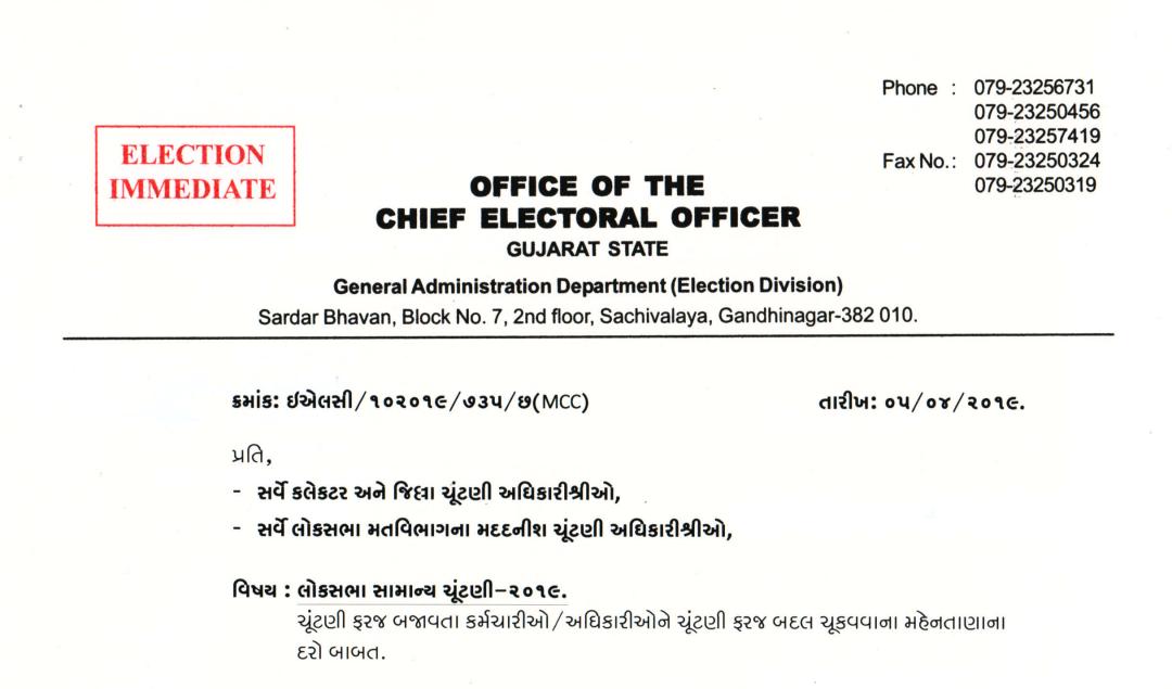 Chutani bhaththu