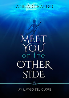 http://www.amazon.it/Meet-you-other-side-luogo-ebook/dp/B019D64CPK/ref=sr_1_1?ie=UTF8&qid=1456050110&sr=8-1&keywords=meet+you+on+the+other+side