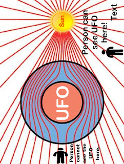 UFO News ~ UFO Recorded Over Mountains Of Bolivia and MORE Ship%252C%2BUFO%252C%2BUFOs%252C%2Bsighting%252C%2Bsightings%252C%2Balien%252C%2Baliens%252C%2BEBE%252C%2Brainbow%252C%2Bboat%252C%2Bpool%252C%2B2015%252C%2Bnews%252C%2Bstealing%252C%2Bvolcano%252C%2Bmexico%252C%2Bbicycle%252C%2Bbike%252C%2Bconcert%252C%2Bblur%252C%2Bcloak%252C%2Bhow%2Bit%2Bworks%252C%2BDubai%252C%2Bnellis%2BAFB%252C%2Blife%252C%2Bmars1