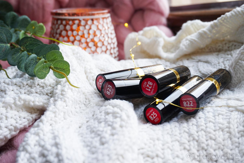 pomadki-eveline-cosmetics