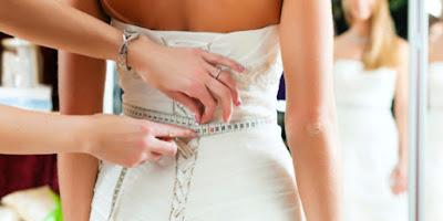 Como elegir el vestido de NOVIA según tu CUERPO consejos y recomendaciones