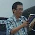 Puisi: Seorang Lelaki yang Tidak Tidur (Karya Kurniawan Junaedhie)