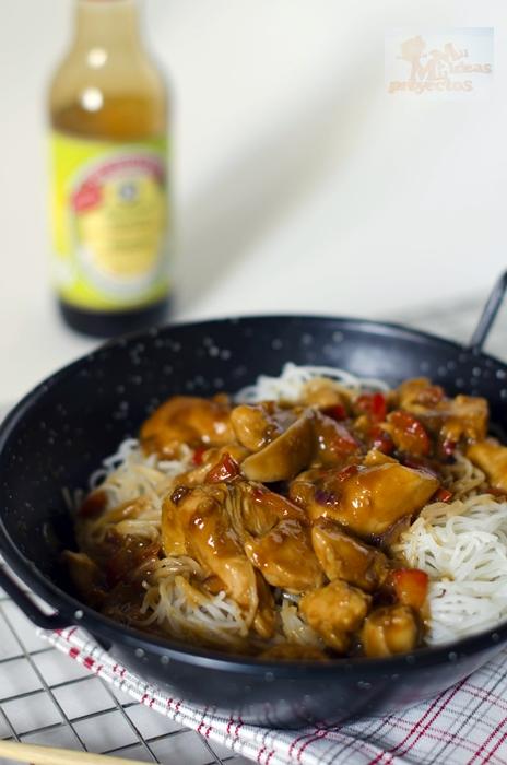 sofrito-pollo-estilo-asiatico5