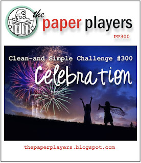 http://thepaperplayers.blogspot.com/2016/06/pp300-cas-celebration-from-jaydee.html