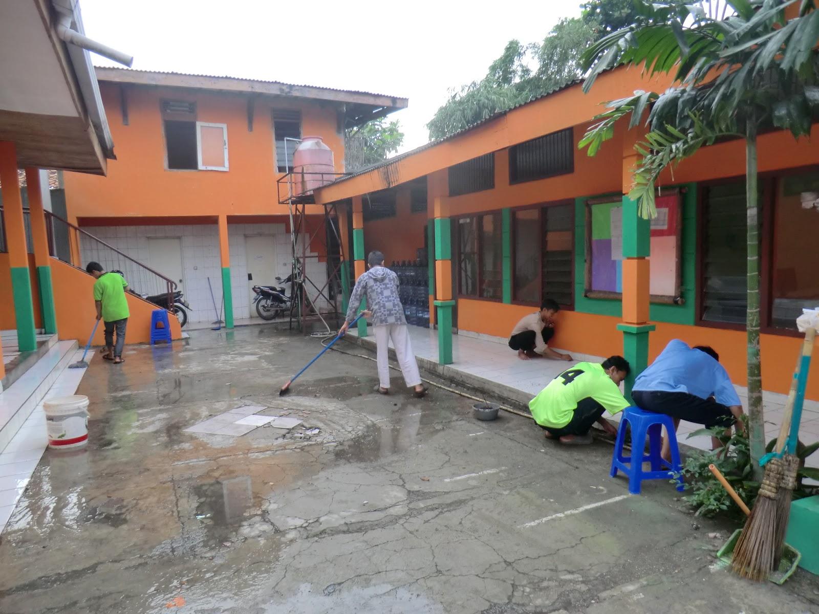 Contoh Pidato Dalam Bahasa Bali Tema Pendidikan Contoh Pidato Singkat Tolong Menolong Dalam Kebaikan Pidato Bahasa Inggris Tentang Kebersihan