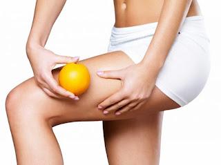 Отзывы о похудении с лимоном