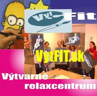 https://www.vytfit.sk