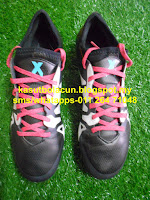 http://kasutbolacun.blogspot.my/2018/02/adidas-x-151-sg.html
