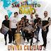 LA SAN ALBERTO BAND - DIVINA CALIDAD (CD COMPLETO)