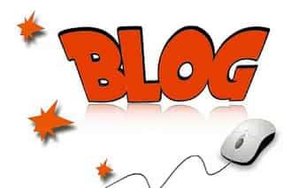 bloga kategori ekleme