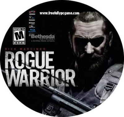 Rogue-Warrior-PC-Game-Free-Download