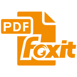 Foxit Reader Download latest version offline setup