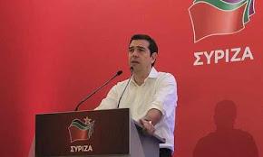 live-h-omilia-toy-aleksh-tsipra-sth-sunodos-ke-toy-syriza