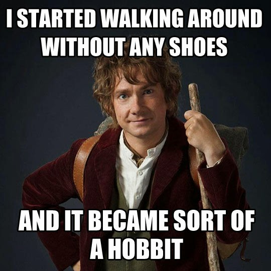 [Image: funny-Hobbit-shoes-Bilbo-walking.jpg]