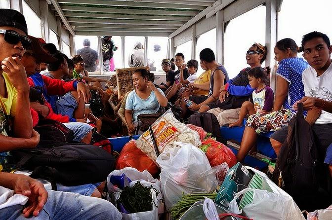 public-boat-from-bangsal-to-gili-trawangan
