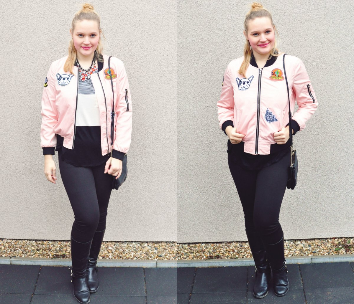 pink_jacket_shein