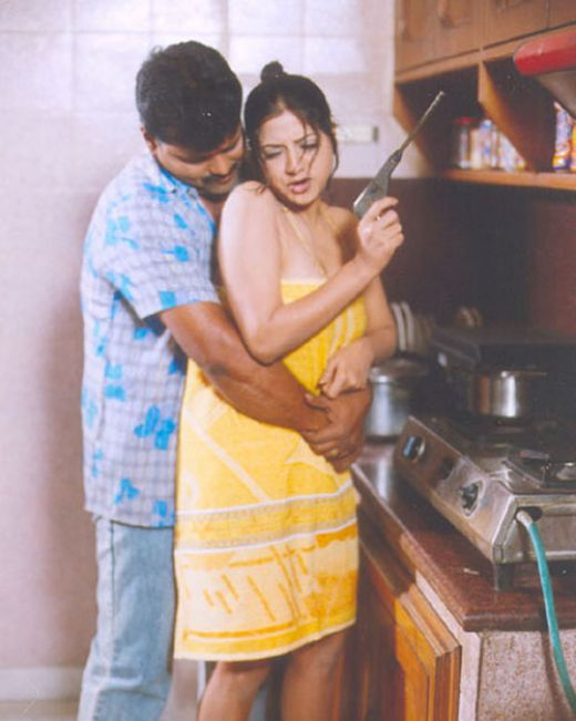 Hot Indian Aunties Billeder Saree Pics Malayalam Padam Aunties-9171