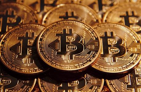 BI Peringatkan Agar Tidak Jual Belikan Uang Digital