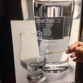 imagenes-botellas-vidrio-bodegones