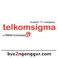 Lowongan Kerja Telkomsigma 2018
