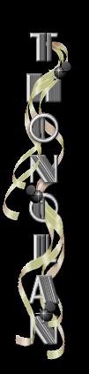 http://saturnelladesign.fr/tutos/psp_1/thonolan/thonolan.htm