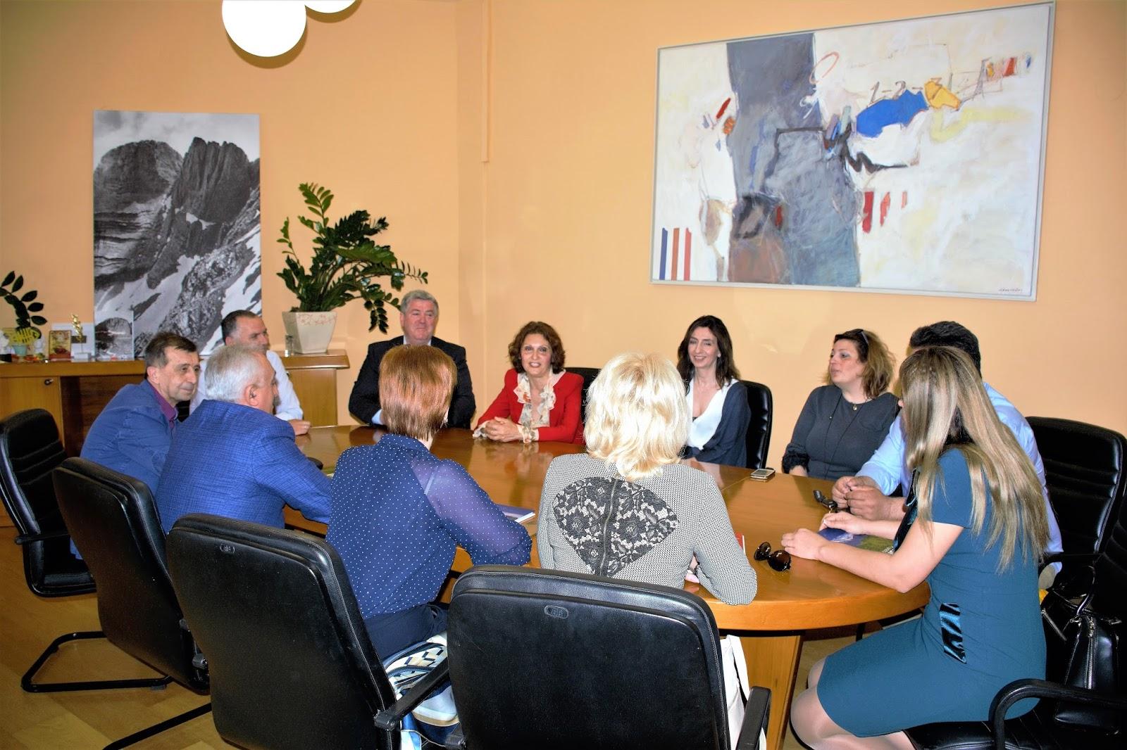 γνωριμίες σε Ρωσική κουλτούρα Πορτογαλικά online υπηρεσίες γνωριμιών