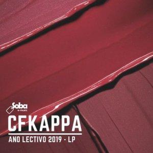 CFKappa - O Que Parece